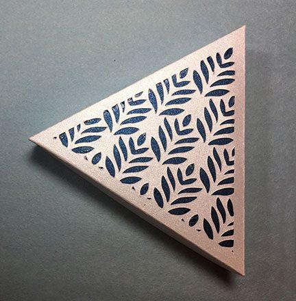 triangle feature